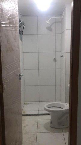 Alugo apartamento ótima oportunidade  - Foto 2