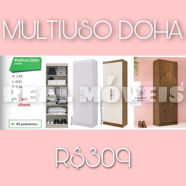Multiuso Doha multiuso Doha multiuso Doha 01930