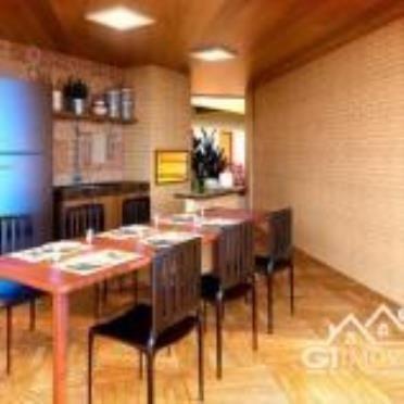 Apartamento de 60m² com 2 quartos na Vila Rosa!! - Foto 7