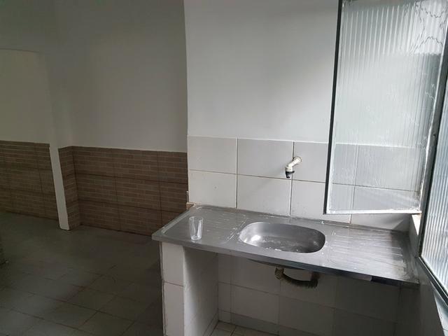 Apartamento junto ao metro Pavuna - Foto 16