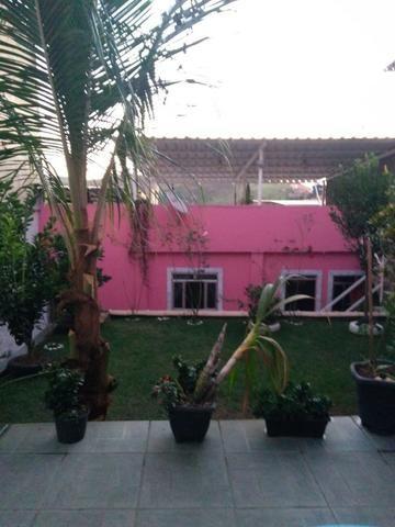 Casa Amazônia 2 quartos, Sala, cozinha, banheiro, terraço, área gourmet