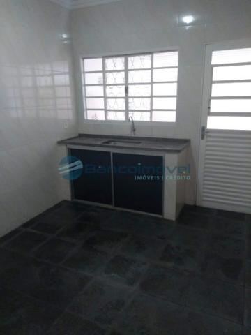 Casa para alugar com 2 dormitórios em Marieta dian, Paulínia cod:CA01530 - Foto 6