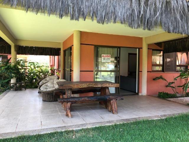 Lindo apartamento de 84 m2 de frente para o mar no Cumbuco - Foto 16