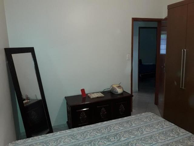 (R$148.000) Casa c/ 02 Quartos na divisa dos Bairros: JK2 c/ Jardim Alice - Foto 12