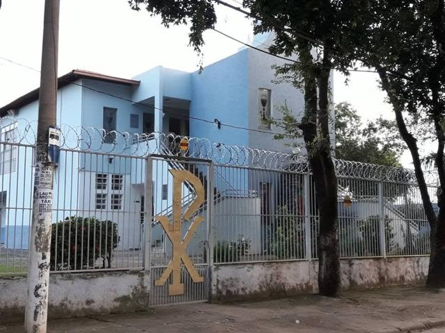(R$148.000) Casa c/ 02 Quartos na divisa dos Bairros: JK2 c/ Jardim Alice - Foto 19