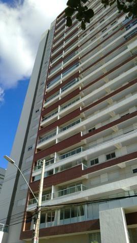 K Apartaments