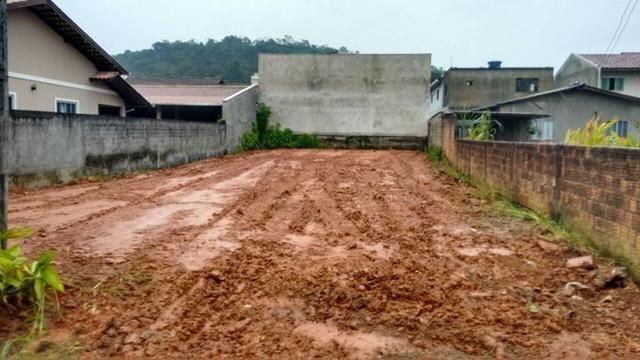 Lindo Terreno no Bairro Nova Brasília