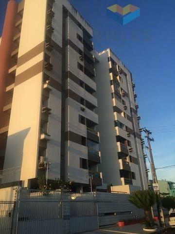 Apartamento Jatiúca