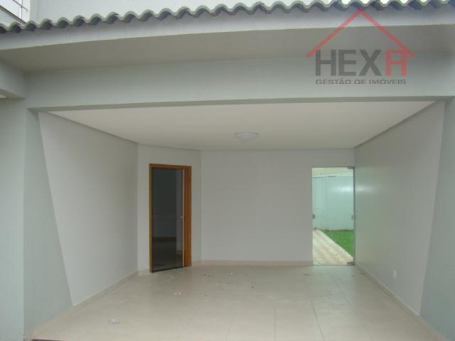 Sobrado residencial à venda 4 suítes , Cidade Jardim, Goiânia - SO0080. - Foto 5