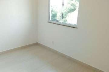 Casa à venda com 2 dormitórios em Jardim leblon, Belo horizonte cod:13090 - Foto 15