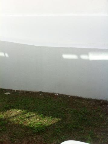 Casa à venda com 2 dormitórios em Guarani, Belo horizonte cod:9600 - Foto 5