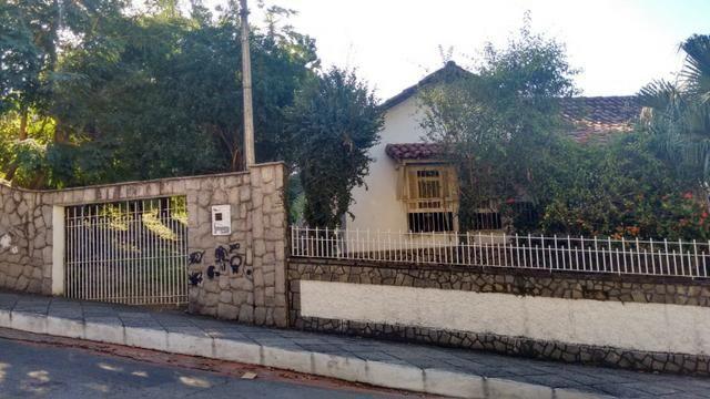 Casa com terreno- ramo comercial - Foto 9