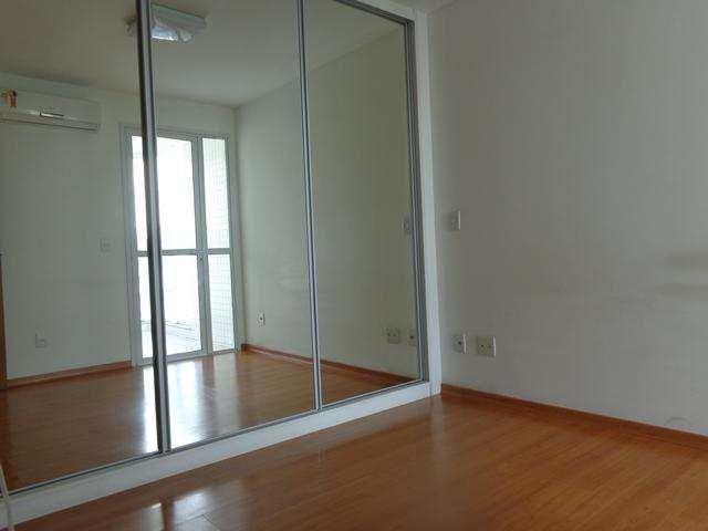 Apartamento à venda com 3 dormitórios em Praia do canto, Vitória cod:IDEALI VD335 - Foto 12