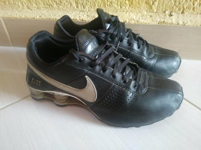 0de4ebc8c89 Tênis Nike Shox Feminino - Roupas e calçados - Jardim Sandra Maria ...