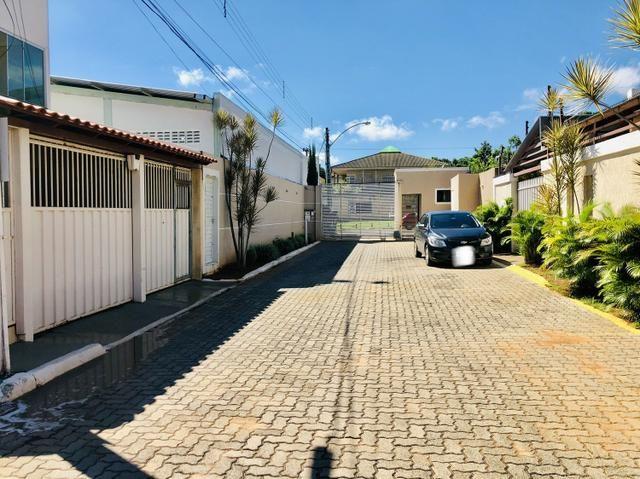 Vendo SHA CH:58B - Arniqueiras - prédio comercial - ótima renda de aluguel - Foto 6