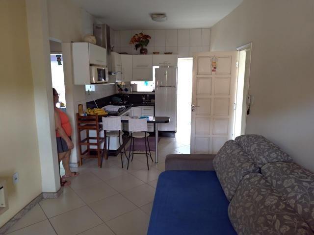 Casa e Apartamento Belmonte venda - Foto 11