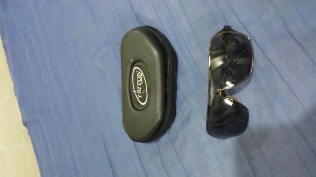0345fc957 Oculos triton em bom estado - Bijouterias, relógios e acessórios ...