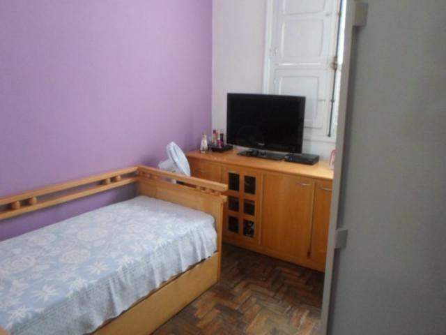 Casa à venda com 4 dormitórios em Aparecida, Belo horizonte cod:13195 - Foto 8