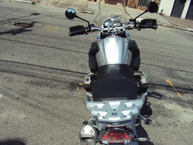 38279b0d963 Bmw GS 1200 Premium, 2009 - Motos - Barra Funda, São Paulo 601753812 ...