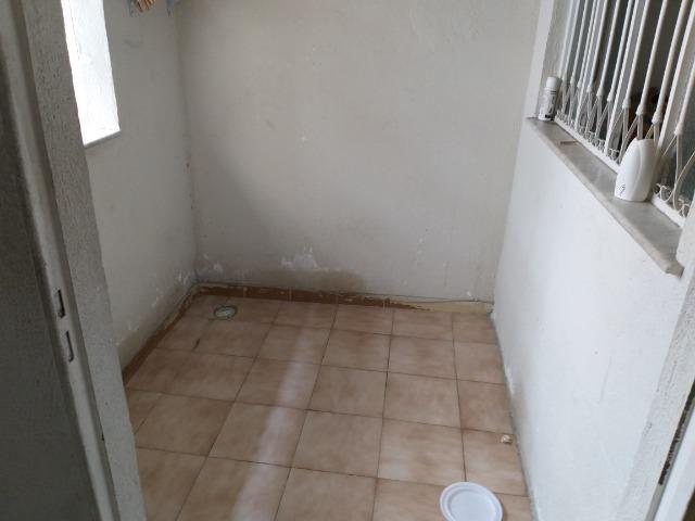 Excelente apartamento com sala 03 dormitórios no bairro mais cobiçado vila da penha - Foto 15