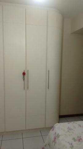 Apartamento à venda com 3 dormitórios em Jardim camburi, Vitória cod:Ideali VD 153 - Foto 7