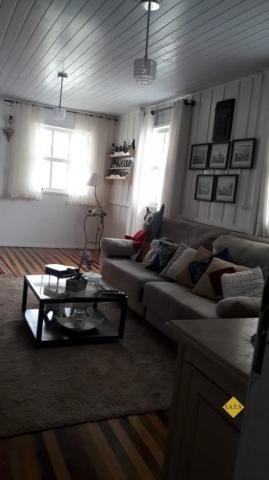 Casa, Centro, Tubarão-SC - Foto 18