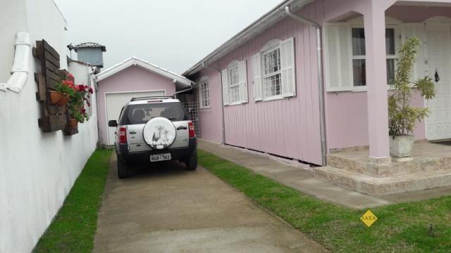 Casa, Centro, Tubarão-SC - Foto 6