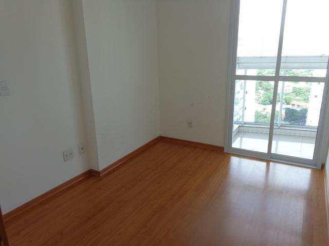 Apartamento à venda com 3 dormitórios em Praia do canto, Vitória cod:IDEALI VD335 - Foto 8