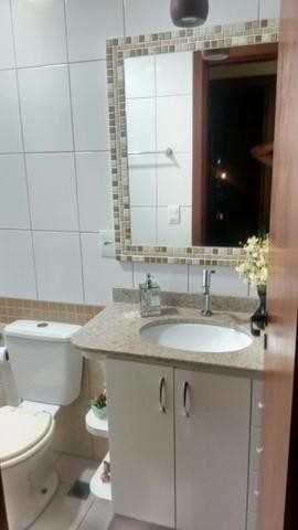 Apartamento à venda com 3 dormitórios em Jardim camburi, Vitória cod:Ideali VD 153 - Foto 9