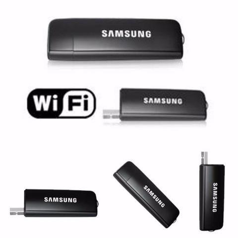 Adaptador Wireless Samsung Original