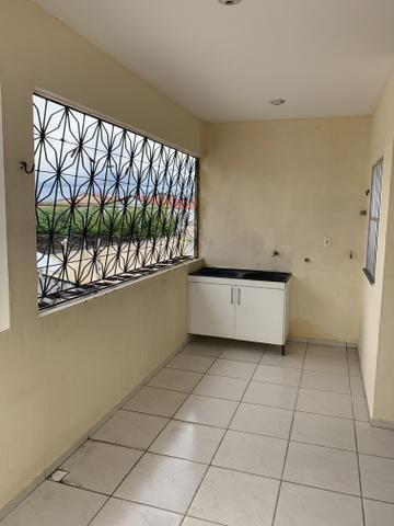 Casa para aluguel com 90 m2 no Passare com 3 quartos em Serrinha - Fortaleza - Ceará - Foto 13