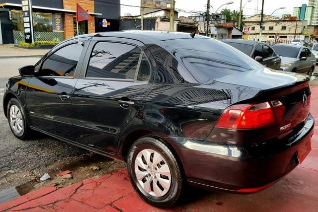 Voiage 1.0 Trend Citi G G6 - Foto 4
