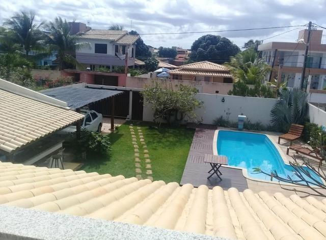 Casa em condomínio Parque do Jacuípe - Foto 5