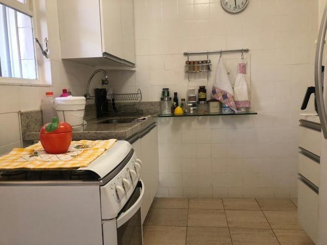 Apartamento à venda, 3 quartos, 1 vaga, nova suíça - belo horizonte/mg - Foto 10
