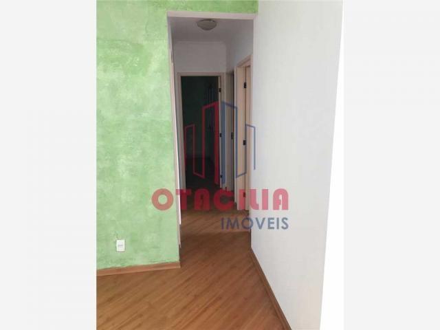 Apartamento para alugar com 3 dormitórios em Vila sao pedro, Santo andre cod:23325 - Foto 7