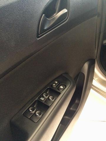 Hyundai Hb20 1.0 Comfort - Foto 9