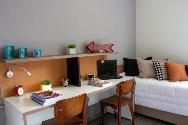 ULiving Student Housing Apartamento Individual - Foto 5