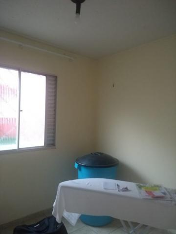 Apartamento no bequimão em São Luis - MA - Foto 10