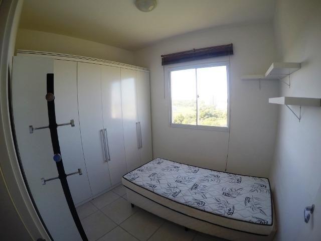 02q/suite Morada Laranjeiras - Mobiliado - Foto 8