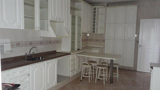 Apartamento 3 quartos, sendo 1 suíte-Com vaga -Centro-Petrópolis - Foto 15