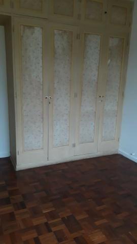 Apartamento 3 quartos, sendo 1 suíte-Com vaga -Centro-Petrópolis - Foto 13