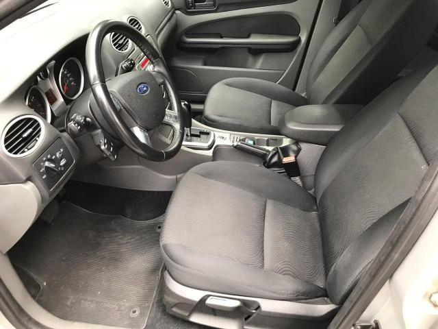 Ford Focus 2.0 - Foto 9