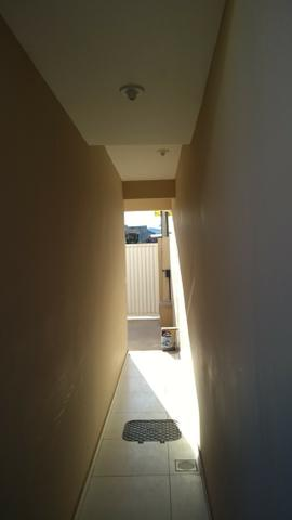 Casas Duplex C/ 2 Suítes Tipo Condomínio - Financiamento Bancário - CAS221 - Foto 7
