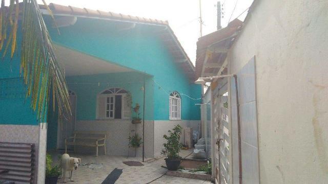 Casa de 2 quartos em Bicanga Serra, ES - Foto 13