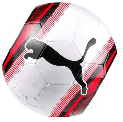 Bola Puma Campo BIG Cat N5 bco c/c