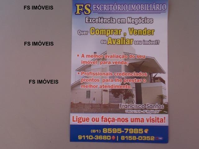 QR 502 Ótima Casa 3 Quartos E s c r i t u r a d a - Foto 15