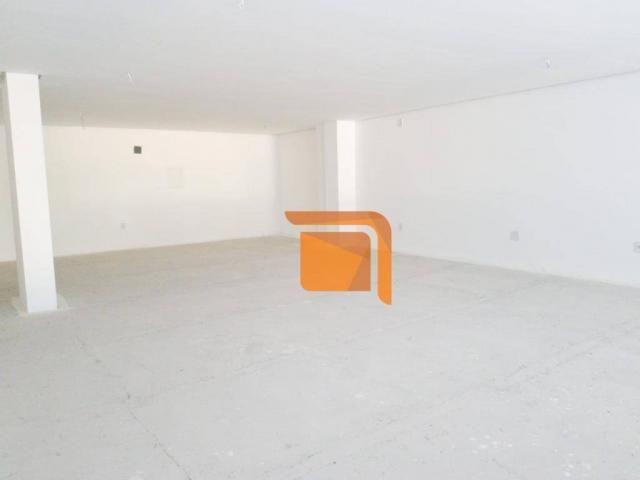 Loja para alugar, 202 m² - centro - gravataí/rs - Foto 9