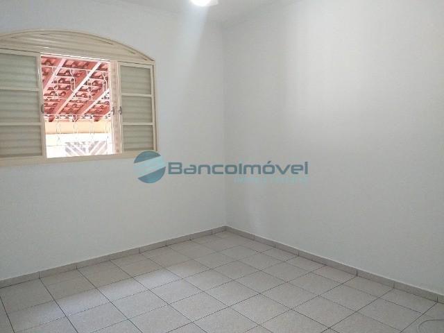 Casa para alugar com 2 dormitórios em Vila monte alegre, Paulínia cod:CA02271 - Foto 5