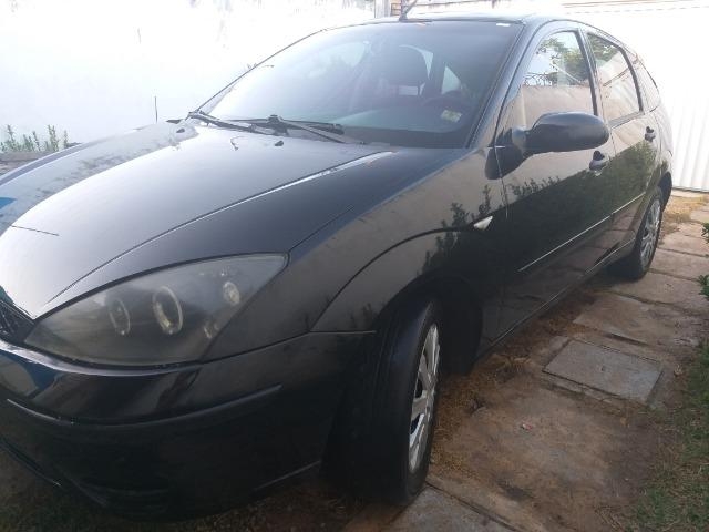 Ford Focus 2006 R$ 13.00 - Foto 3