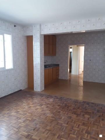 Apartamento para alugar com 3 dormitórios em , cod:I-023132 - Foto 11